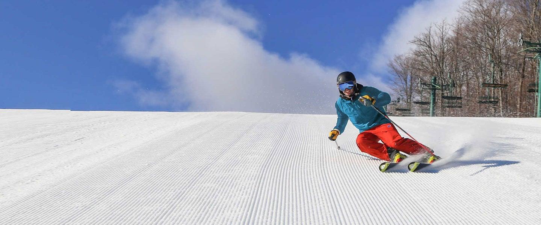 boyne mountain resort | northern michigan four-season resort | ski